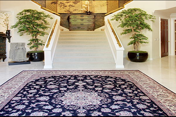 Perfect Persian Rug Cleaning
