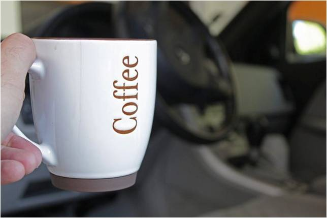 clean care mobile coffee