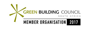 Green Building Council | Cleaning
