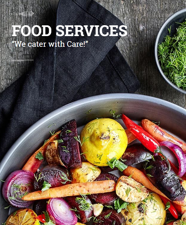 clean-care-food-services