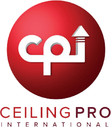Ceiling Cleaning Pro Certified